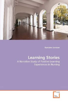 Learning Stories