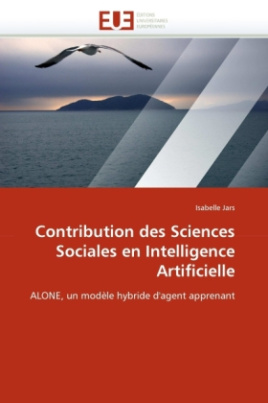 Contribution des Sciences Sociales en Intelligence Artificielle