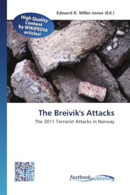 The Breivik's Attacks