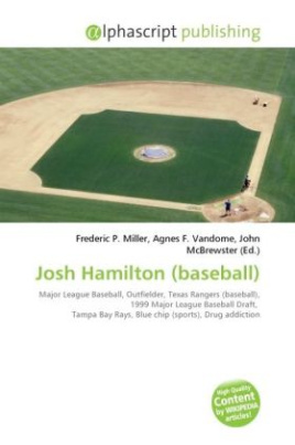 Josh Hamilton (baseball)