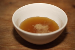 Nuoc Mau (Vietnamesische Karamelsauce)