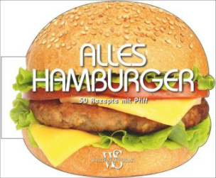 Alles Hamburger