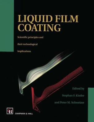 Liquid Film Coating