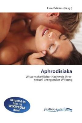 Aphrodisiaka