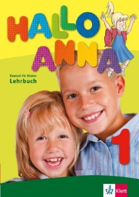 Lehrbuch, m. 2 Audio-CDs