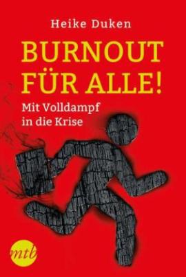 Burnout für alle!