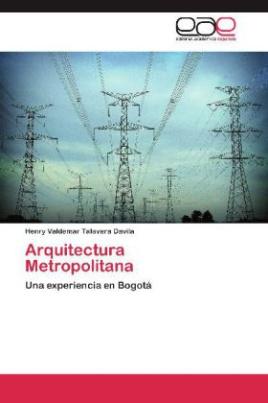 Arquitectura Metropolitana