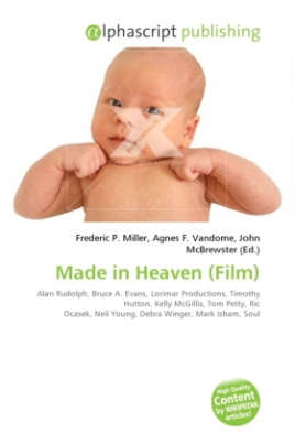 Made in Heaven (Film)
