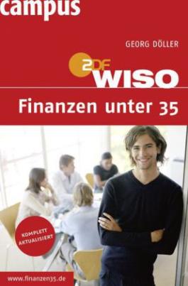 Finanzen unter 35