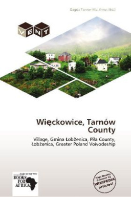 Wi ckowice, Tarnów County