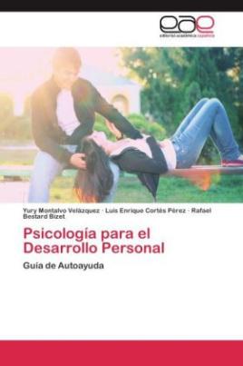 Psicología para el Desarrollo Personal