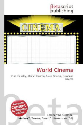 World Cinema