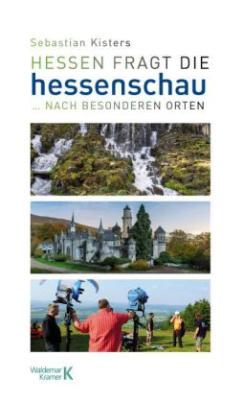Hessen fragt die Hessenschau