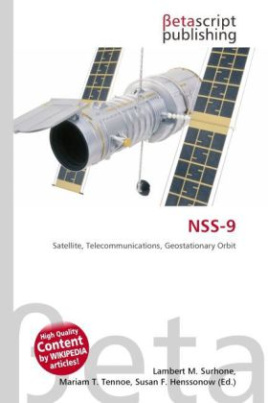 NSS-9