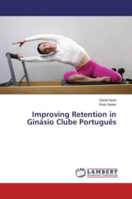 Improving Retention in Ginásio Clube Português