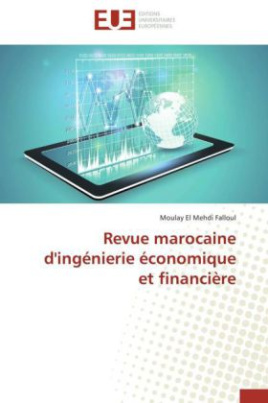 Revue marocaine d'ingénierie économique et financière