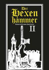 Der Hexenhammer. Tl.2
