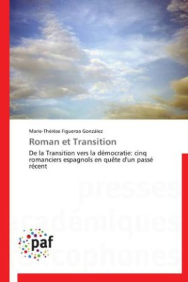 Roman et Transition