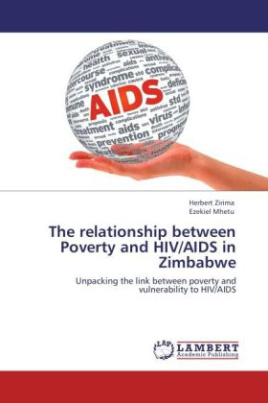 The relationship between Poverty and HIV/AIDS in Zimbabwe