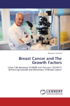 Breast Cancer and The Growth Factors