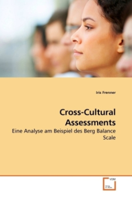 Cross-Cultural Assessments