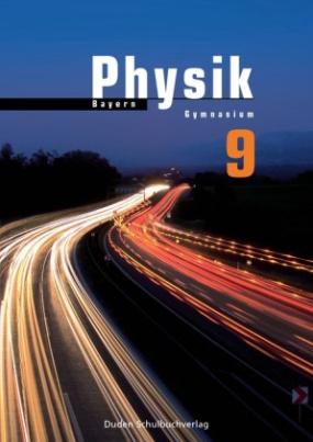 9. Jahrgangsstufe, Lehrbuch