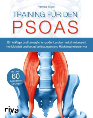 Training für den Psoas