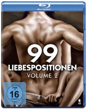 99 Liebespositionen Teil 2