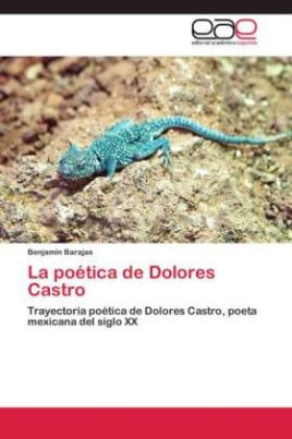 La poética de Dolores Castro