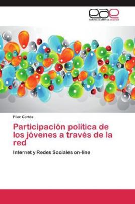 Participación política de los jóvenes a través de la red