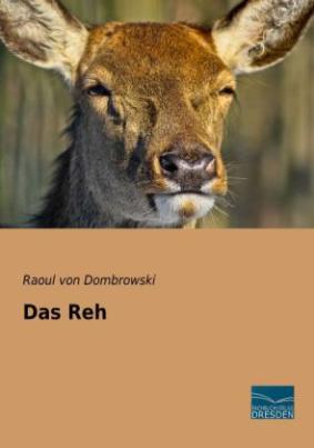 Das Reh