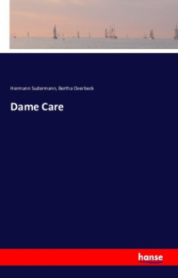Dame Care