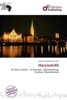 Harrismith