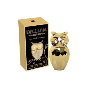 Belluna Luxury Intense Eau de Parfum für Sie 100ml
