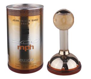 200 MPH Classic Eau de Parfum für Ihn