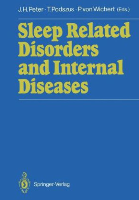 Sleep Related Disorders and Internal Diseases