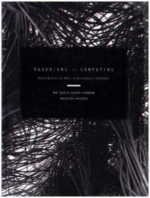 Paradigms in Computing