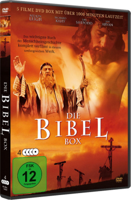 Die Bibel Box