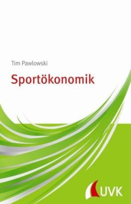 Sportökonomik