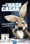 Der Hase Caesar