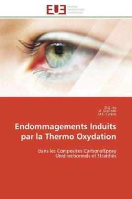 Endommagements Induits par la Thermo Oxydation