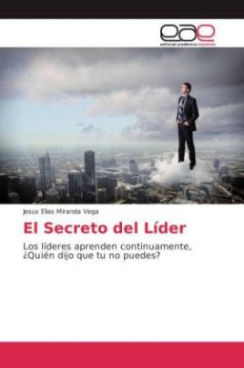 El Secreto del Líder