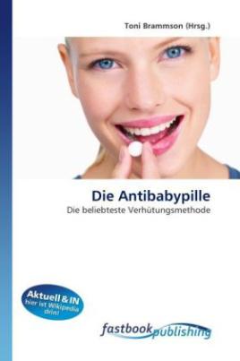 Die Antibabypille