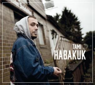Tami Habakuk, 1 Audio-CD
