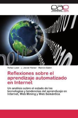 Reflexiones sobre el aprendizaje automatizado en Internet