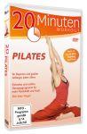 Pilates - 2 x 20 Minuten Workout (DVD)