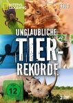 Unglaubliche Tier-Rekorde Teil 2