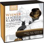 Wiener Leichte Klassik