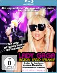 Lady Gaga-Born For Fame (BD)