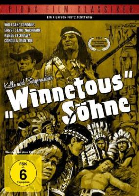 Wild West kostenlos spielen | Online-Slot.de